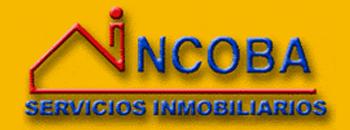 Incoba